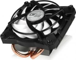 Cooler Procesor Arctic Cooling Freezer 11 LP Coolere componente