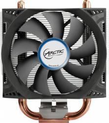 Cooler procesor Arctic cooling Freezer 13 CO Coolere componente