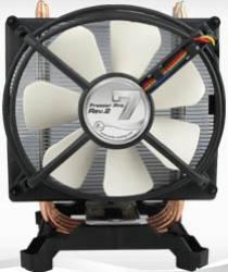 Cooler procesor Arctic Cooling Freezer 7 Pro Rev. 2 PWM 92mm Coolere componente