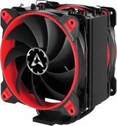 Cooler procesor Arctic Freezer 33 eSport Edition Red Coolere componente