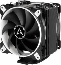 pret preturi Cooler procesor Arctic Freezer 33 eSports Edition - White