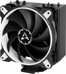 pret preturi Cooler procesor Arctic Freezer 33 eSports ONE - White