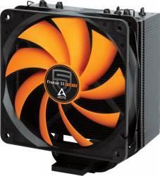 Cooler procesor Arctic Freezer 33 Penta Coolere componente