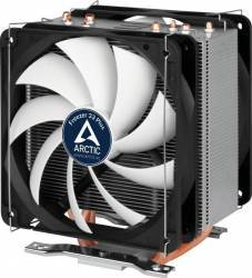 Cooler procesor Arctic Freezer 33 Plus Coolere componente