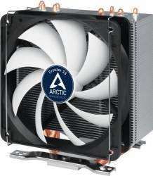 Cooler procesor Arctic Freezer 33