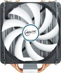 Cooler procesor Arctic Freezer A32 Coolere componente