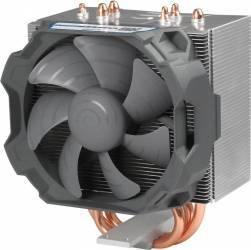 Cooler procesor Arctic Freezer i11 CO Coolere componente