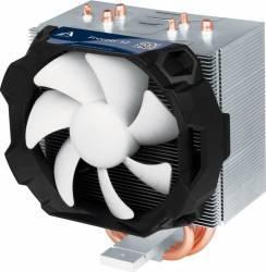 Cooler procesor Artic AC Freezer 12 Coolere componente