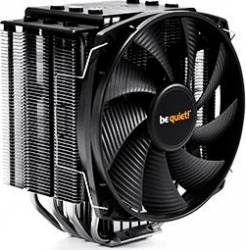 Cooler Procesor Be quiet Dark Rock 3 Coolere componente