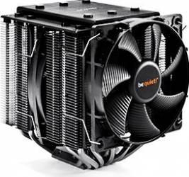 Cooler Procesor Be quiet Dark Rock Pro 3 Coolere componente