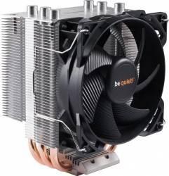 Cooler procesor be quiet! Pure Rock Slim