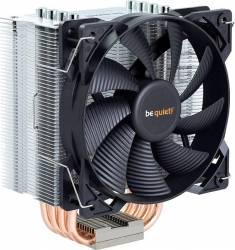 Cooler procesor be quiet! Pure Rock Coolere componente