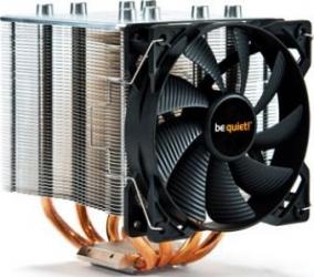 Cooler procesor be quiet Shadow Rock 2 Coolere componente