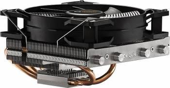 Cooler procesor be quiet! Shadow Rock LP Coolere componente