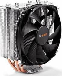 Cooler Procesor be quiet Shadow Rock Slim Coolere componente
