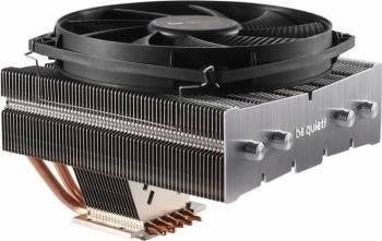 Cooler procesor be quiet! Shadow Rock TF2 Coolere componente