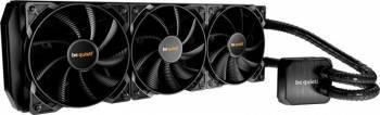 Cooler procesor be quiet! Silent Loop 360mm Coolere componente