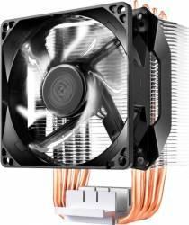 Cooler procesor Cooler Master HYPER H411R Coolere componente