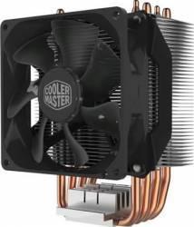 Cooler procesor Cooler Master Hyper H412R Coolere componente