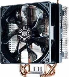 Cooler procesor Cooler Master Hyper T4 Coolere componente