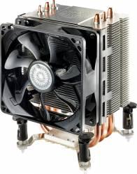 Cooler procesor Cooler Master Hyper TX3i Coolere componente