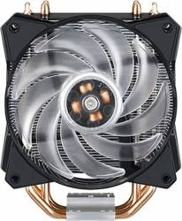 Cooler procesor Cooler Master MasterAir MA410P Coolere componente