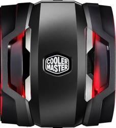 Cooler procesor Cooler Master MasterAir Maker 8 Coolere componente