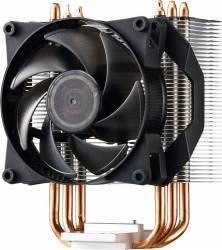 Cooler procesor Cooler Master MasterAir Pro 3 Coolere componente