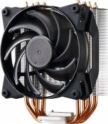 Cooler procesor Cooler Master MasterAir Pro 4 Coolere componente