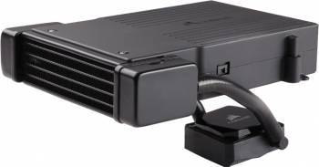 Cooler Procesor Corsair Hydro Series H5 SF Low-Profile