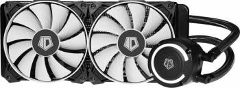 Cooler procesor cu lichid ID-Cooling Frostflow+ 240 Coolere componente