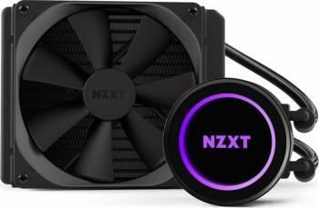 Cooler procesor cu lichid NZXT Kraken X42 Bracket Coolere componente