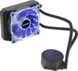 Cooler procesor cu lichid Segotep Water Cooler 120 Coolere componente