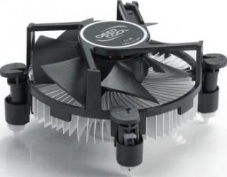 Cooler procesor DeepCool CK-11509 Coolere componente