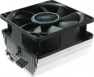 Cooler procesor DeepCool ck-am209 Coolere componente
