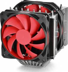 Cooler procesor DeepCool Gamer Storm Assassin II Coolere componente