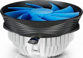 Cooler procesor DeepCool GAMMA ARCHER Coolere componente