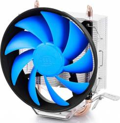 Cooler procesor DeepCool GAMMAXX 200T Coolere componente