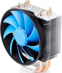 Cooler procesor DeepCool GAMMAXX 300 Coolere componente
