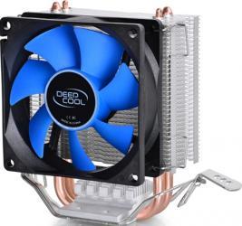 Cooler procesor DeepCool Ice Edge Mini FS v2.0 Coolere componente