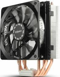 Cooler procesor Enermax ETS-T40 Fit Coolere componente