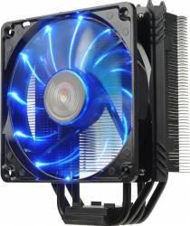 Cooler procesor Enermax ETS-T40F-BK Black Twister Coolere componente