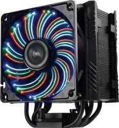 Cooler procesor Enermax ETS-T50A-BVT coolere componente