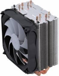 Cooler procesor FSP Windale 4 Coolere componente