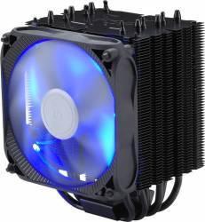 Cooler procesor FSP Windale 6 Coolere componente