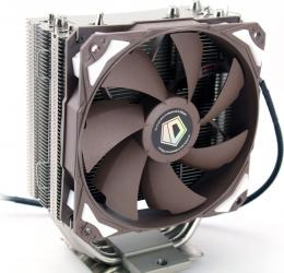 Cooler procesor ID-Cooling FI-VC Coolere componente