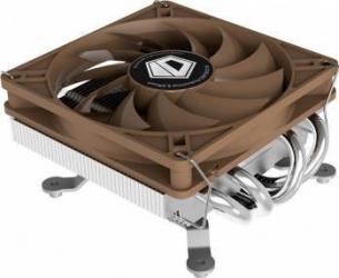 Cooler procesor ID-Cooling IS-40V3 Coolere componente
