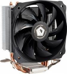 Cooler Procesor ID-Cooling SE-213V2 Coolere componente