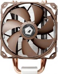 Cooler procesor ID-Cooling SE-214 Coolere componente