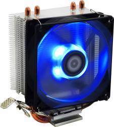Cooler Procesor ID-Cooling SE-902X Coolere componente